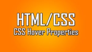 Overlay CSS Techniques