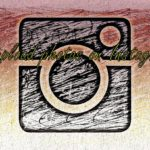How to upload photos on Instagram on PC