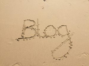 blogging-darshansaroya