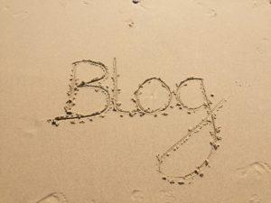 blogging-darshansaroya