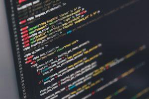 Creating Simple WordPress Theme