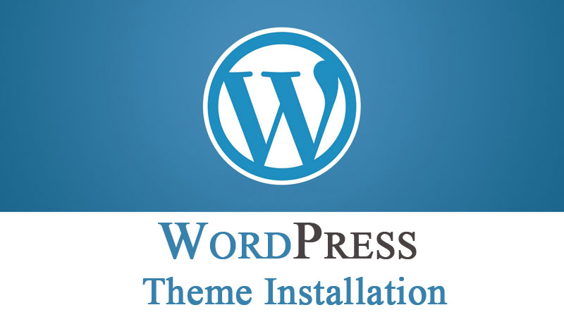 How to Install WordPress Theme - Beginner's Guide