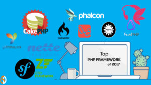 TOP 12 PHP FRAMEWORK-YOU SHOULD KNOW