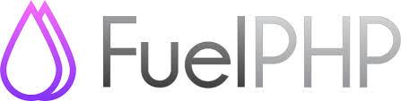 fuel-Top 12 PhP Framework