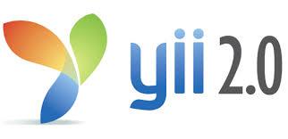 yii2-Top 12 PhP Framework