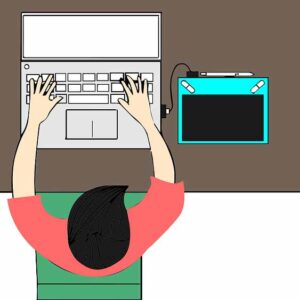 Become a Freelancer & Sell your Services Online