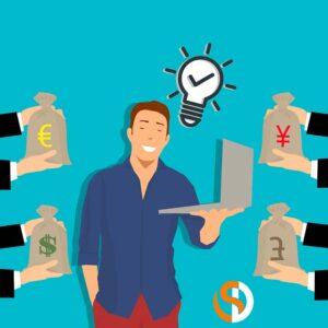 Monetize Your Blog Content