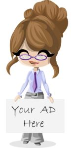 Use a WordPress Advertising Plugin to Sell Ads Directly