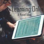 Learning Online - A Novel Idea