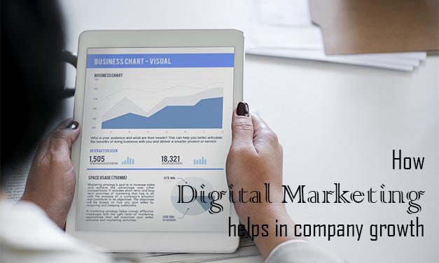 How-digital-marketing-is-helping-companies