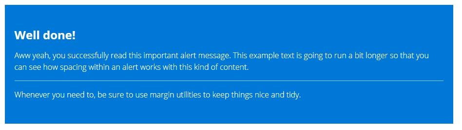 additional content- Fluent Design UI