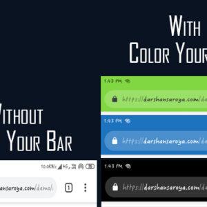 color-your-bar-screenshot