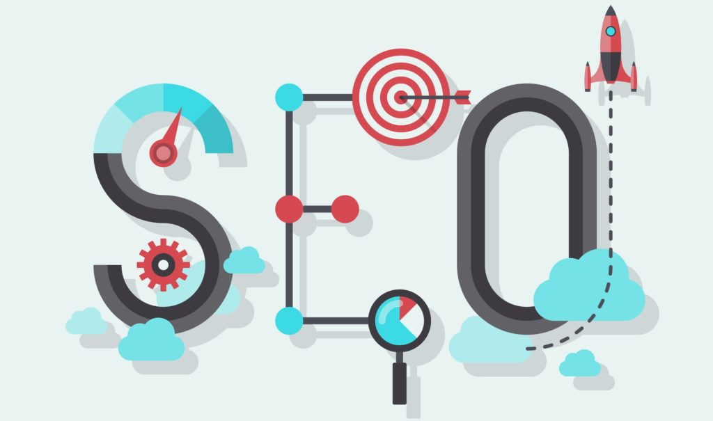 Search Engine Optimisation is important for your blog