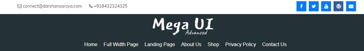 mega-ui-header-2