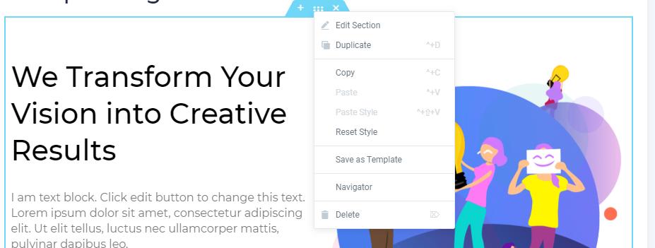 elementor-page-template-custom